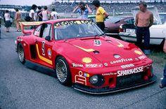 Porsche Motorsport, Porsche 935, Porsche Cars, Porsche Classic, Can Am, Le Mans, Bmw, Audi, Automobile
