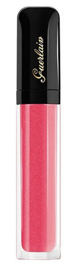 Love this lip gloss! http://rstyle.me/n/hgajznyg6