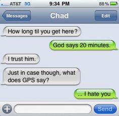 25 Insanely Funny iPhone Auto Correct Fails …these are actually hilarious! 25 Insanely Funny iPhone Auto Correct Fails …these are actually hilarious!