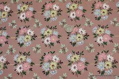 daisies wallpaper