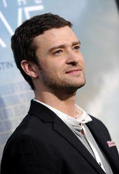 Justin Timberlake Photos - 'Trouble with the Curve' World Premiere - Zimbio