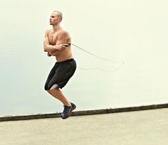 The 20 Best Health and Fitness Breakthroughs of 2014