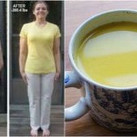 Almost every woman in this world wants to know how to lose weight very fast, but also stay in shape. There are numerous diets and weight loss meth… Natural Cures, Natural Healing, Old Recipes, Diet Recipes, Health World, Egg Diet, Abdominal Fat, Stay In Shape, Health And Beauty Tips