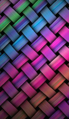 Cellphone wallpaper, iphone wallpaper и colorful wallpaper. Colorful Wallpaper, Cool Wallpaper, Mobile Wallpaper, Pattern Wallpaper, Apple Wallpaper, Screen Wallpaper, Phone Backgrounds, Wallpaper Backgrounds, Cellphone Wallpaper