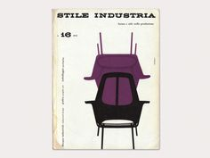 http://www.thisisdisplay.org/collection/stile_industria_16/