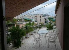 Διαμέρισμα 110 τ.μ. προς πώληση Φωκίωνος Νέγρη (Κέντρο Αθήνας) 577658_1  | Spitogatos.gr