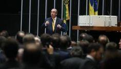 RS Notícias: Cunha foi o sétimo deputado cassado desde a criaçã...