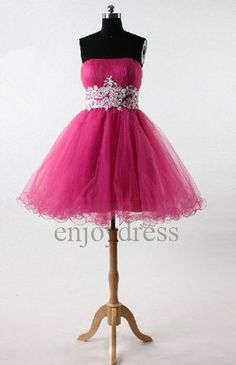 Custom Beaded Short Prom Dresses Fashion Evening Gowns Wedding Party Dress Party Dress Bridesmaid Dresses 2014 Dress Party