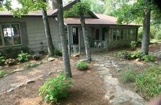 Mentone Vacation Rental - VRBO 80872 - 2 BR AL House, The Cottages at Stoneridge Are Now Starting at $100