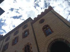 Barolo Castle - Regional Enoteca and Wine Museum