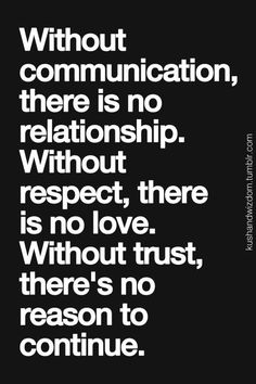 Took the words right out of my mouth Wisdom Quotes, True Quotes, Quotes To Live By, Motivational Quotes, Qoutes, People Quotes, Funny Quotes, The Words, Inspirational Quotes Pictures