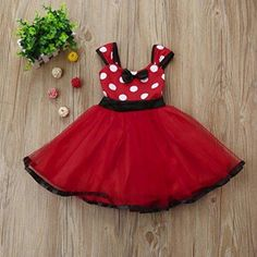 Kstare Toddler Kids Baby Girls Tutu Princess Christmas Outfits Clothes Dress (Red, 24M) Baby Christmas Gifts, Christmas Outfits, Baby Girl Tutu, Baby Girls, Bath Toys, Tutus For Girls, Dress Red, Dress Outfits, Summer Dresses