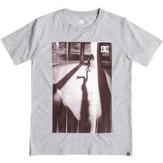 DC Shoes Shadow Pushing SS tee-shirt homme 25,00 € #skate #skateboard #skateboarding #streetshop #skateshop @playskateshop