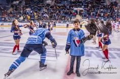 Hokejový KHL zápas HC Slovan Bratislava – CSKA Moscow #hcslovan #hccska #khl #кхл #hokej #icehockey #хоккей #vernislovanu Bratislava, Ice Hockey, Moscow, Mario, Basketball Court, Sports, Hs Sports, Sport, Exercise