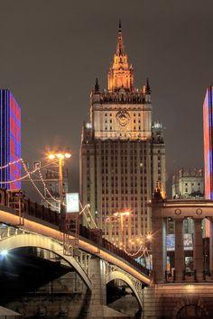 #Moscu #Rusia, luxury travell, luxury shopping, Plácido de la Rosa, Arbat Street,