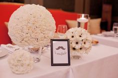 Photography By / pavlinajarosova.com/events/en/foceni-svatby-weddings, Floral Design By / inspirito.cz