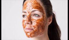 Keine Chance für Mitesser mit dieser natürlichen Maske – Gesund Leben