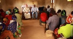 Angola: Igreja denuncia agravamento da pobreza no país