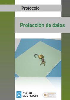 Protección de datos e Plan de Convivencia ~ Orientación en Galicia