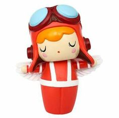 """""""with brave wings she learnt to fly""""... -Momiji Adventure #momijiadventure #momijimatchup"""