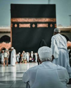 One day inshAllah Muslim Pictures, Muslim Images, Islamic Pictures, Masjid Haram, Mecca Masjid, Alhamdulillah, Mecca Islam, Islam Muslim, Zayn Malik Pics
