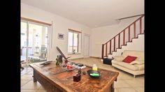 Vende de terrenos http://portugalrealestatehomes.com/