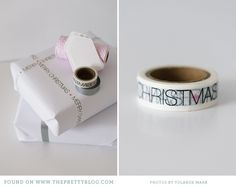 gift-wrapping-ideas-washi-tape