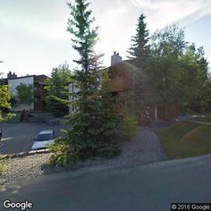 https://www.exphonebook.com/main.php?id=4454890&state=ak Address, Phone Number,Birthday for Tyree Kahakai 7421 foxridge way apt e Anchorage AK
