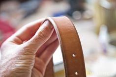 Leather-Belt-Tutorial_0127