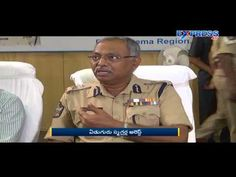 Red Sanders smugglers attack forest officers at Seshachalam forest - Exp...