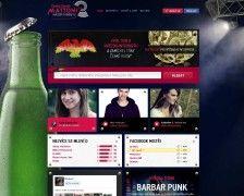 Hvězda internetu 2013