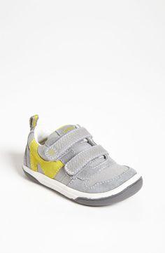 10+ Early walker shoes ideas | walker