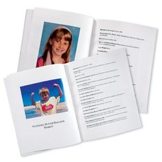 Encyclopedia of Cousins: Clever way to make family genealogy more accessible for kids, in addition to the practical 'remember who everyone is' aspect! Family Feud, Family History, Family Bonding, Free Family Tree, Family Love, Family Genealogy, Genealogy Search, Family Tree Research, Genealogy Websites