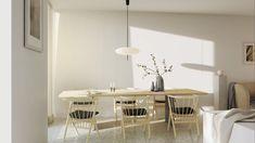 Interiordesign for Aromalund | By: Daniella Witte