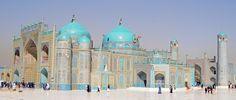 Photo in Afghanistan - Google Photos