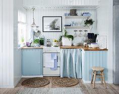 Blog Home and Cottage: Project: Sjøbod Langesund