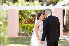 Gandy Photographers | Atlanta Savannah St Simons Amelia Jekyll Sea Island St Augustine Tampa St Petersburg Wedding Photgraphers
