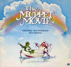 The Muppet Movie 42439 People Found 12 Images On