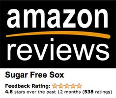 Amazon Reviews Amazon Reviews, Hobbies, The Past, Company Logo, Writing, Being A Writer