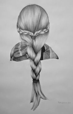 ARTIST: Nettie Wakefield ~