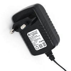 AC/DC adapter from mingxinpower on YYUber.com