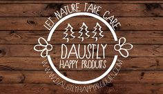 Graphic Design, Happy, Nature, Home Decor, Homemade Home Decor, Ser Feliz, Happiness, The Great Outdoors, Decoration Home