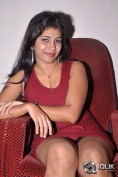Geetanjali Hot Photo Gallery - iqlikmovies  #tollywood #gallery #images #Pintrest #hot #romantic #tollywood #actors #telugu #movies #heroins  http://www.iqlikmovies.com/gallery/actress/Geetanjali