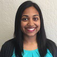 Nida Mirza, PsyD: Clinical Psychologist San Francisco, CA & Palo Alto, CA