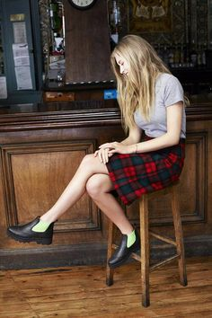 72 Best Hermione Corfield Images Hermione Faces Actresses