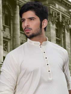 New summer Kurta designs best fashion for Men (6)