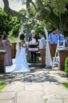 # rustic wedding #ebaydress