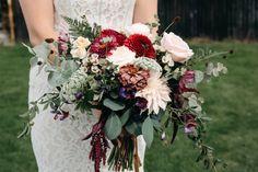 Wedding Flowers #weddingphotography #weddingphotographer #brideslancashire #bridesmanchester #mancheserweddingphotographer #cumbriaweddingphotographer #bridalinspiration #farmwedding #outdoorswedding #diywedding #winterwedding #lancashirewedding #countrywedding #north-westwedding  Stylist - @L27 Events, Florist - Leafy Couture, Props - AddVintage.com, Cake - The Flamingo Bakery, Stationery - Bureau, Dress - The Harrogate Wedding Lounge, Hair - Zara Anne Rigg, MUA - Cat Johnson.