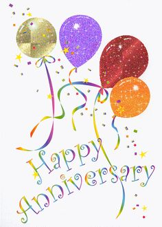 Free Happy Anniversary Clipart of Happy anniversary animated anniversary cards happy aniversary orkut codes image for your personal projects, presentations or web designs. Happy Aniversary, Happy Wedding Anniversary Wishes, Anniversary Greetings, Happy Wedding Day, Anniversary Message, 4th Anniversary, Happy Birthday Images, Happy Birthday Greetings, Birthday Pictures