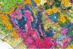 Geologia e Cucina: Marmo, il materiale dei capolavori.  http://geologiaecucina.blogspot.it/2016/05/marmo-il-materiale-dei-capolavori.html  #Apuane  #Lardo #marmo  #Mortaio  #Statue  #Toscana #Colonnata  #geologiaecucina #geologia #cucina